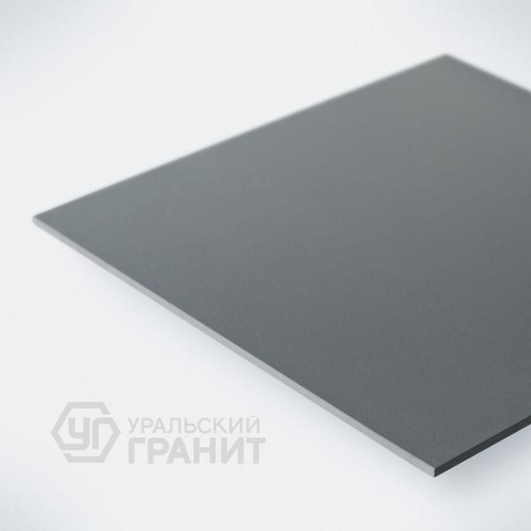 Перегородочный блок D500 (75мм.)